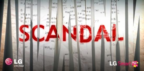 Scandal-800x400