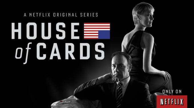 house-of-card-segunda-temporada