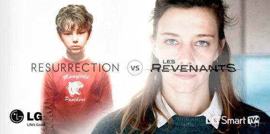Les-Revenants-VS-Resurrection-800x4001