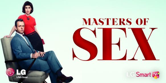 master-of-sex-TV-800x400_4