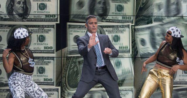Richard-MoneyMonster-1200x630-1463152794