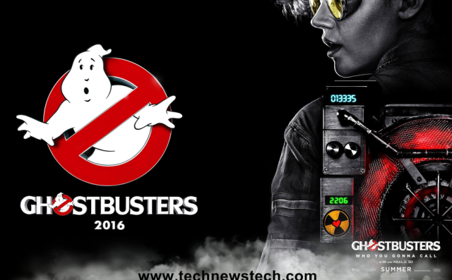 ghostbusters-2016.png