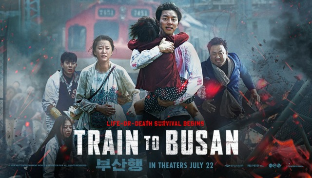 train-to-busan-official-poster