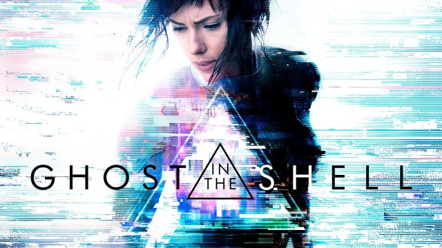Ghost-in-the-shell-2017-Game-it