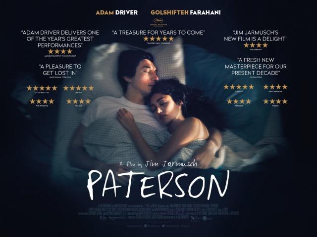Paterson-imagen-de-inicio-1